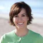 Dr. Patricia Panucci