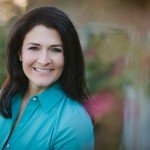 Dr. Nicole Nalchajian